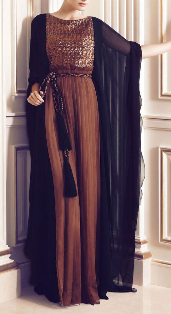 Trouver sur hijabselect.com