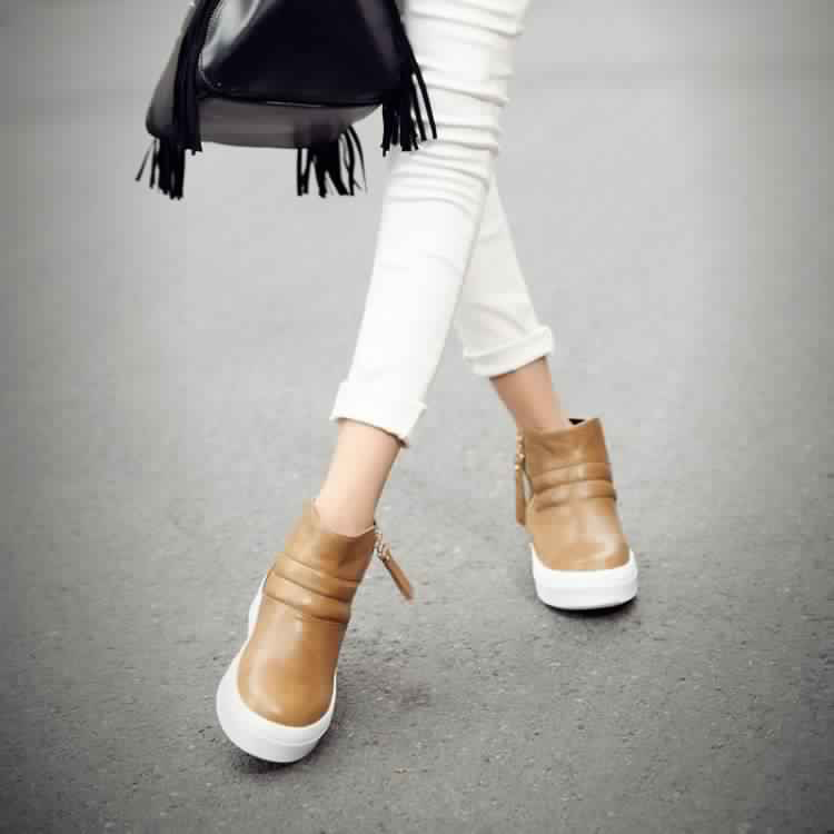 Chaussures4