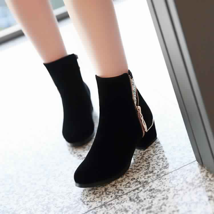 Chaussures5