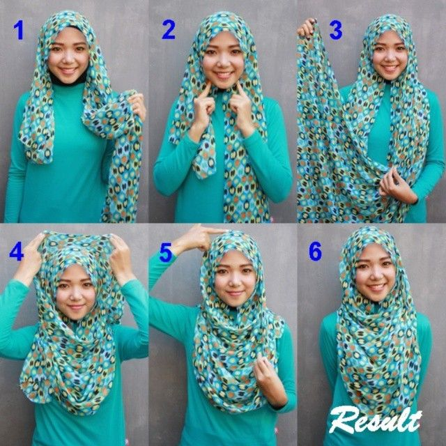 Source photo: hijabfashioninspiration.blogspot.co