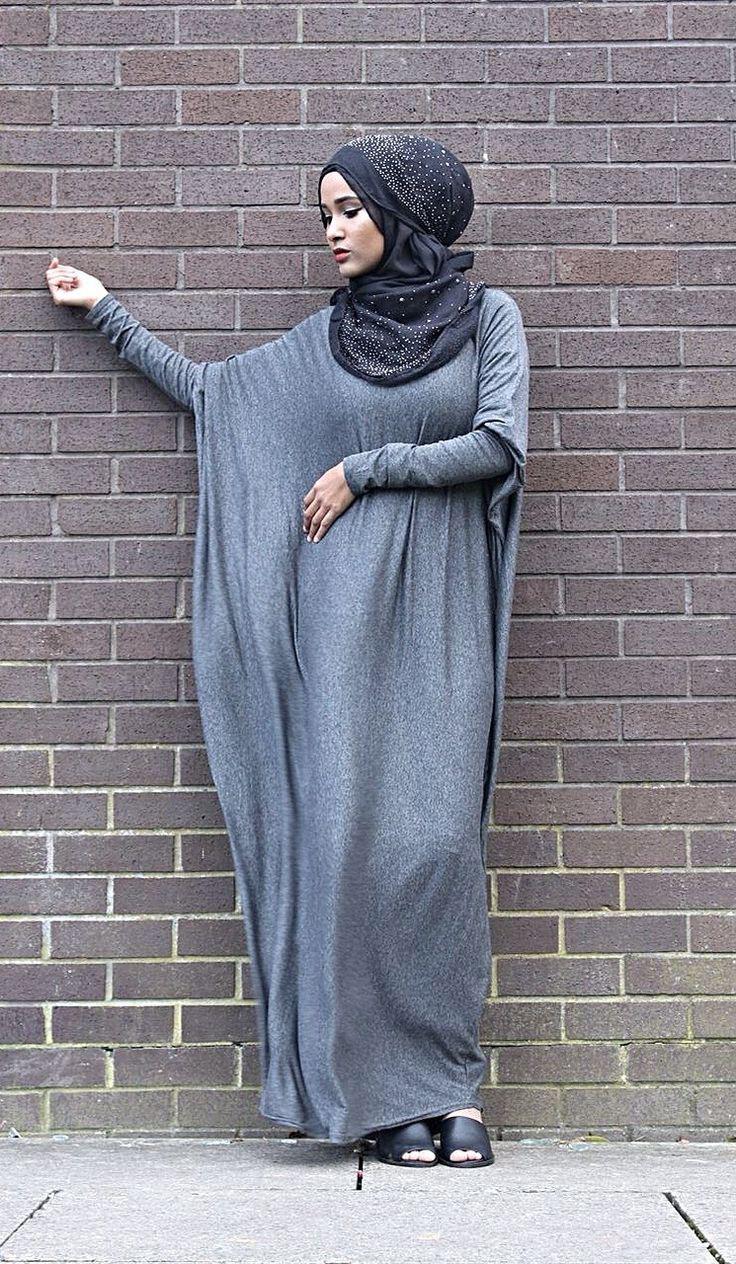 Trouvé sur hijabistyle.tictail.com