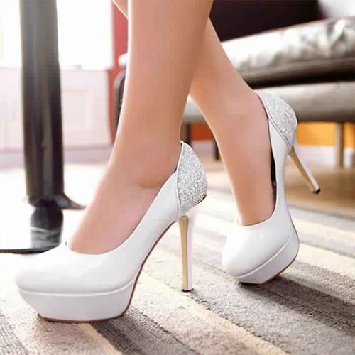 Fashion Shoes Femme