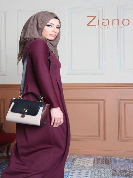 Trouvé sur zianoshop.com