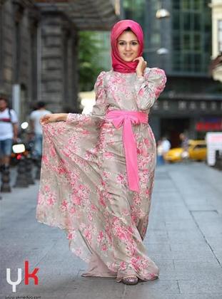 Image trouver sur: photohijab.com