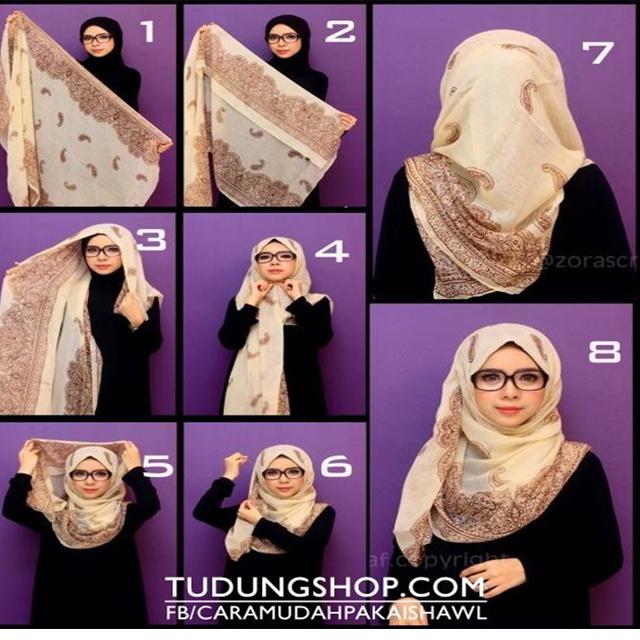 photo trouver sur: hazanis.blogspot.com