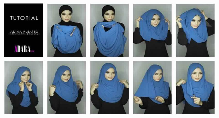 Photo trouver sur:duniafarisya.com