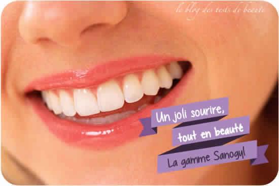 Image trouver sur:lespetitstestsdelia.fr