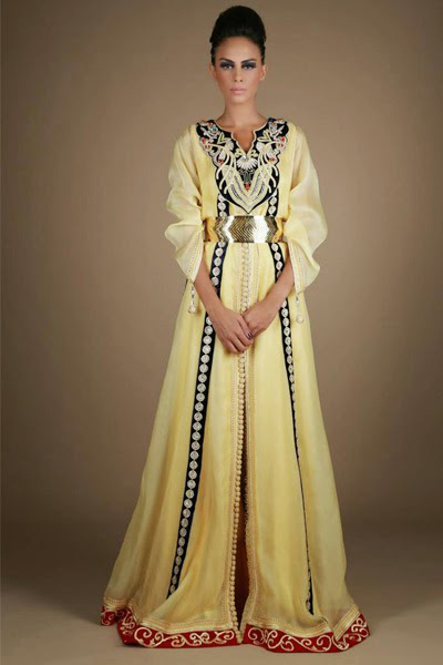 Photo Trouver sur: best-caftan.blogspot.com
