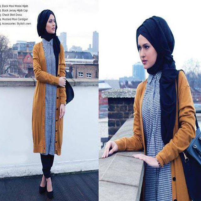 Hejab Fashion2