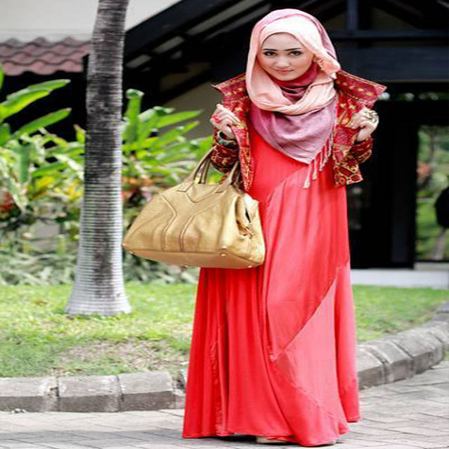 Hejab Fashion3