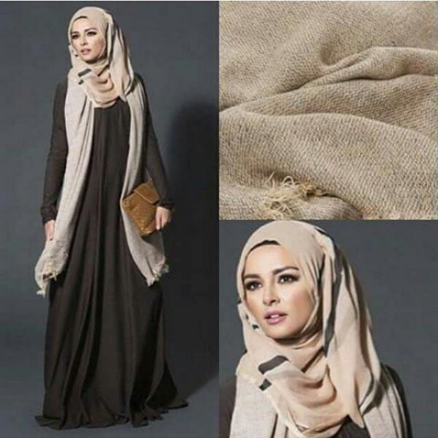 Hejab Fashion7