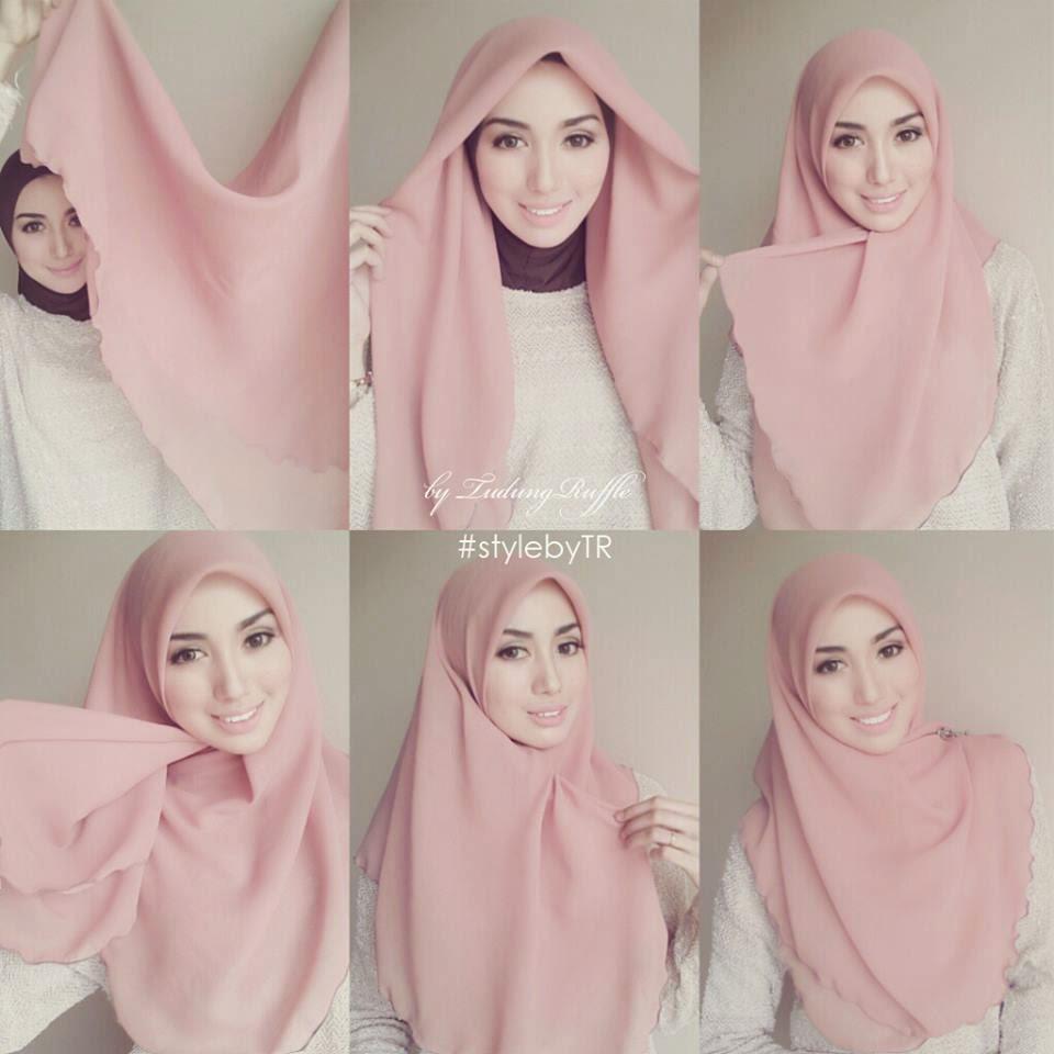 Hijab2