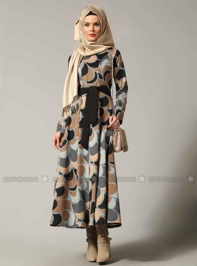 Robe Chic 2