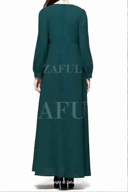 Robe Chic Et Fashion 3