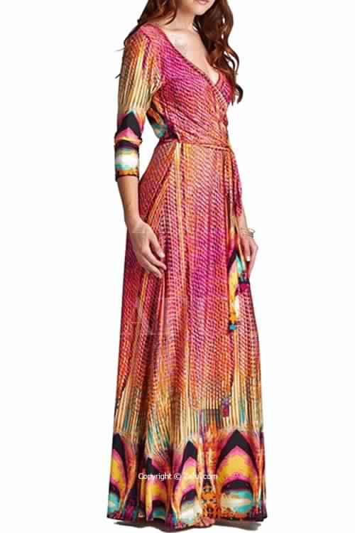 Robe Chic Et Fashion 6