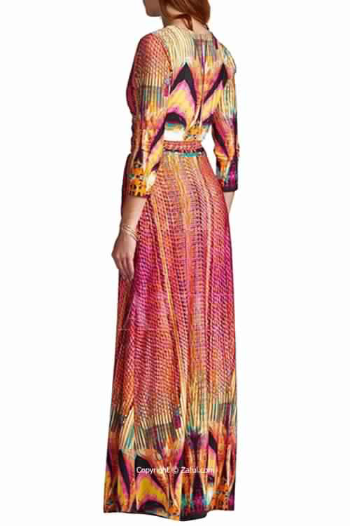 Robe Chic Et Fashion 7
