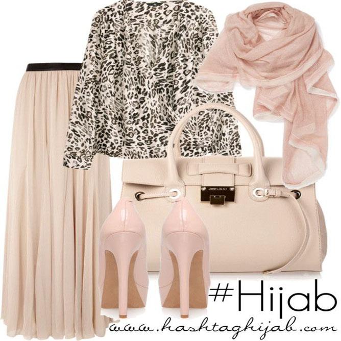 Trouver sur hashtaghijab.com