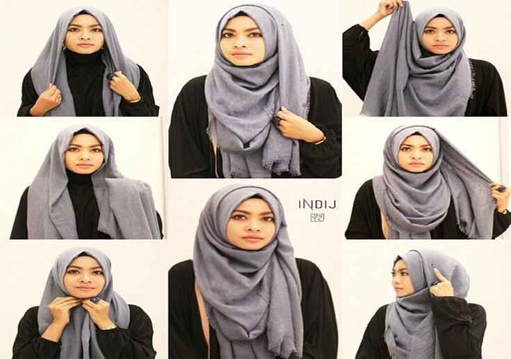 Trouver sur hijabfashioninspiration.com