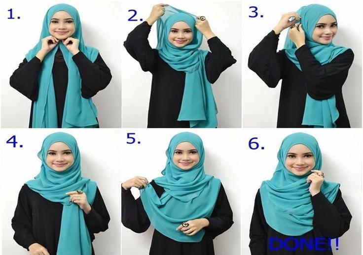 Trouver sur hijabiworld.com