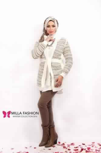 hijab style pour hiver3
