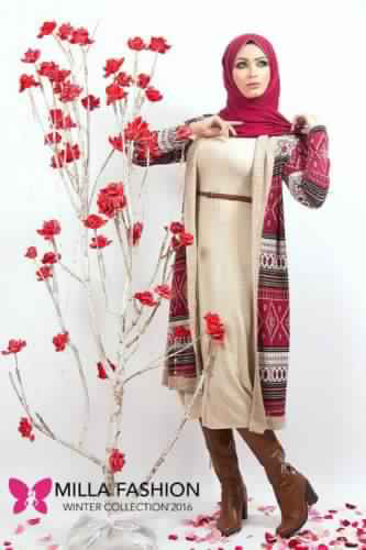 hijab style pour hiver4