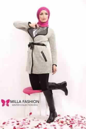 hijab style pour hiver5