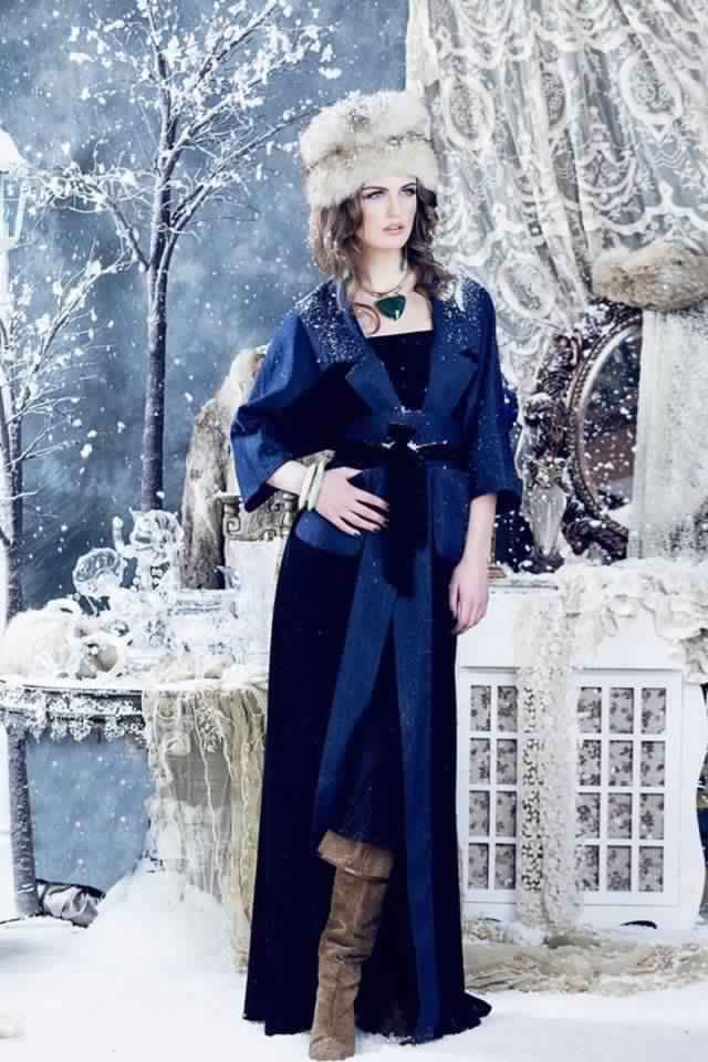 Abaya Fashion16