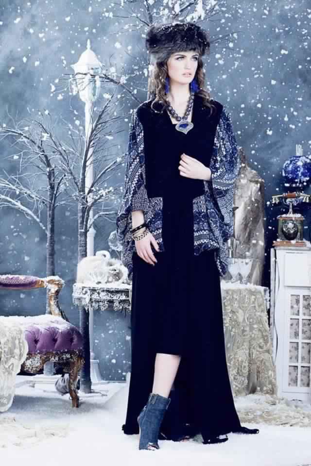 Abaya Fashion6