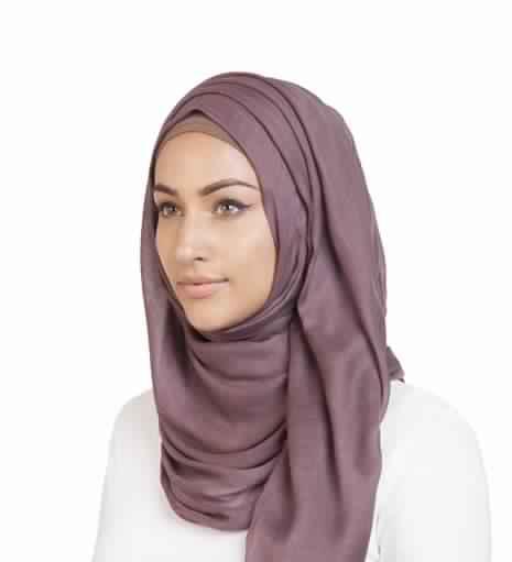 Couleurs De Hijab1