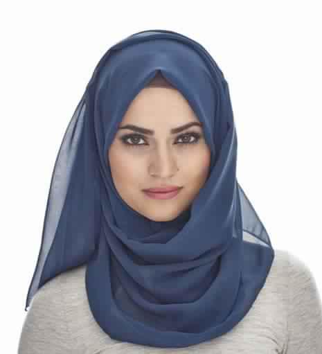 Couleurs De Hijab11