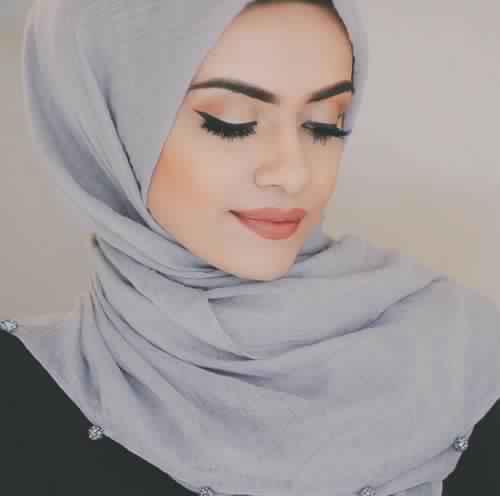 Couleurs De Hijab12