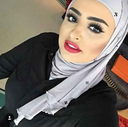 Couleurs De Hijab14