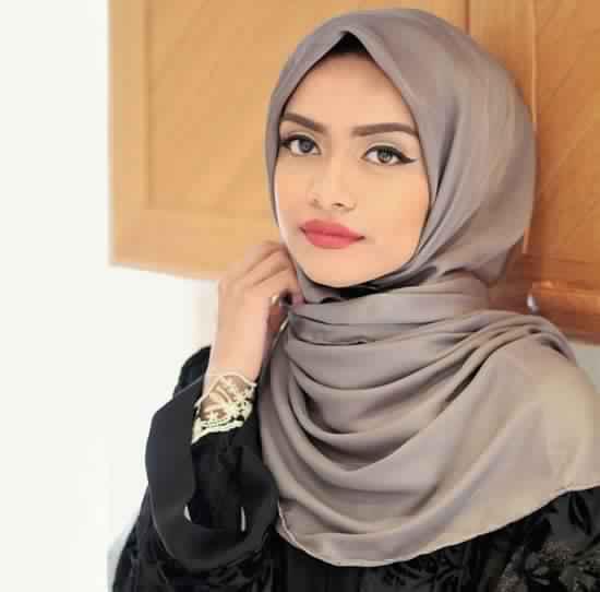 Couleurs De Hijab2
