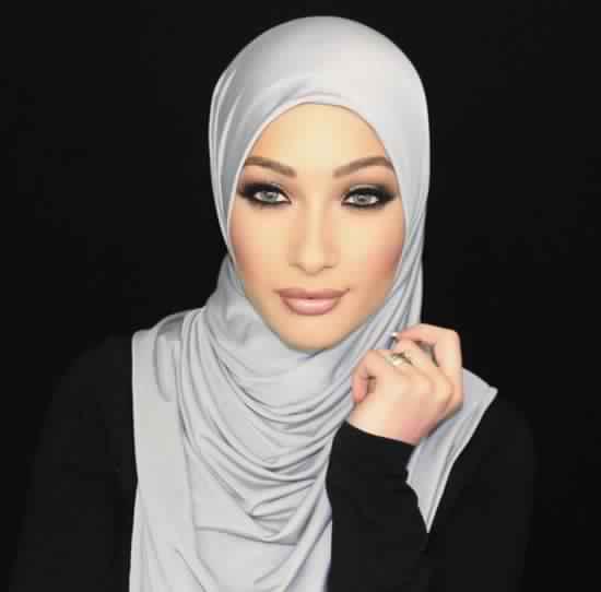 Couleurs De Hijab3