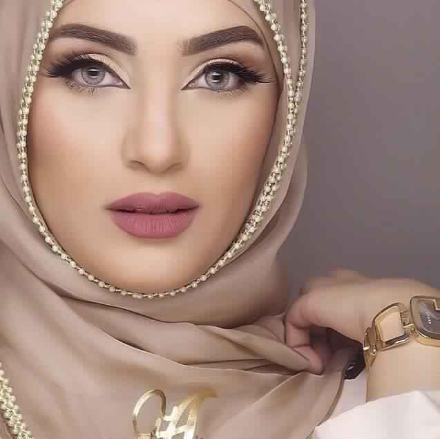 Couleurs De Hijab6