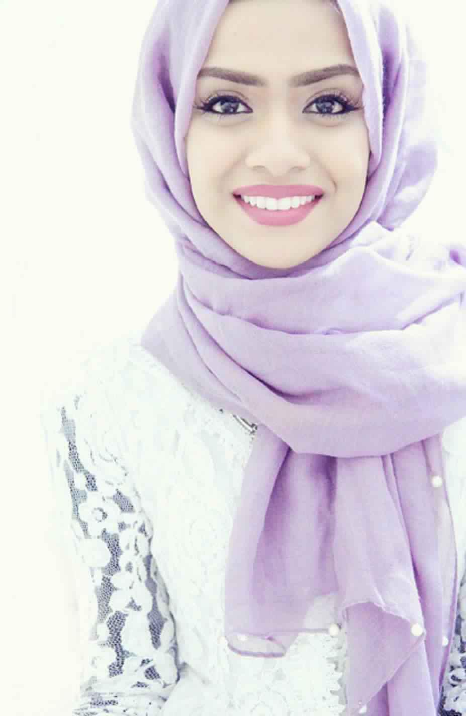 Couleurs De Hijab7