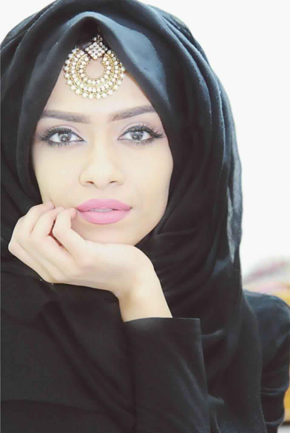 Couleurs De Hijab8