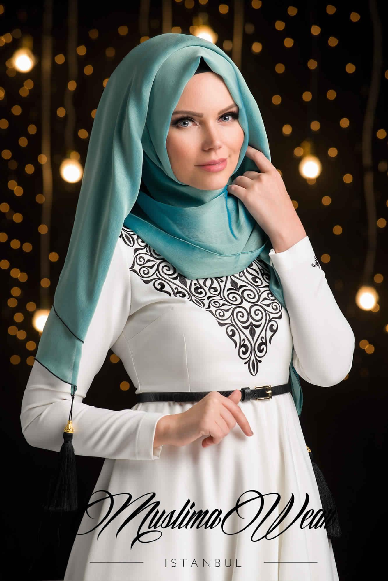 Hijab-Foulard1