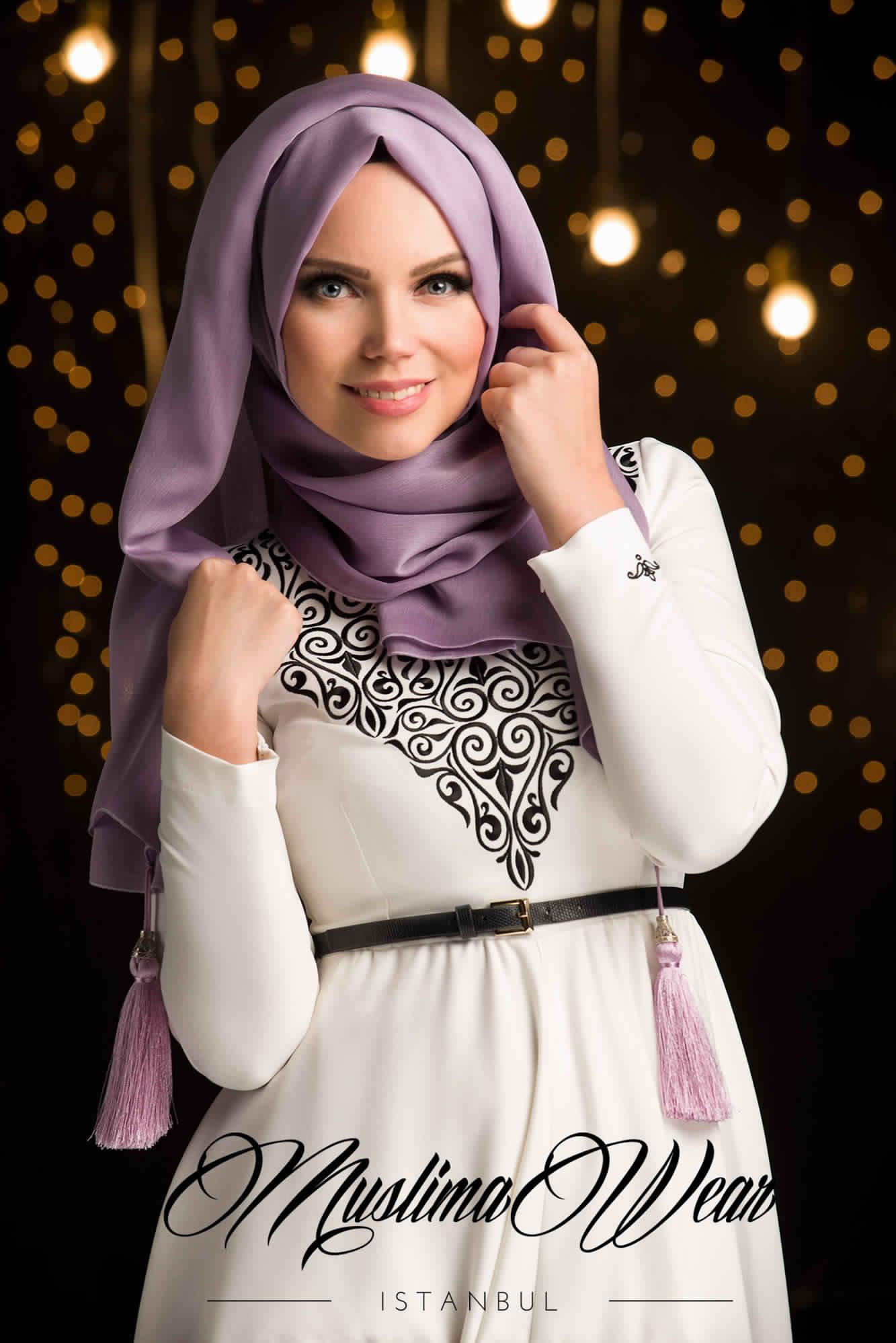 Hijab-Foulard2