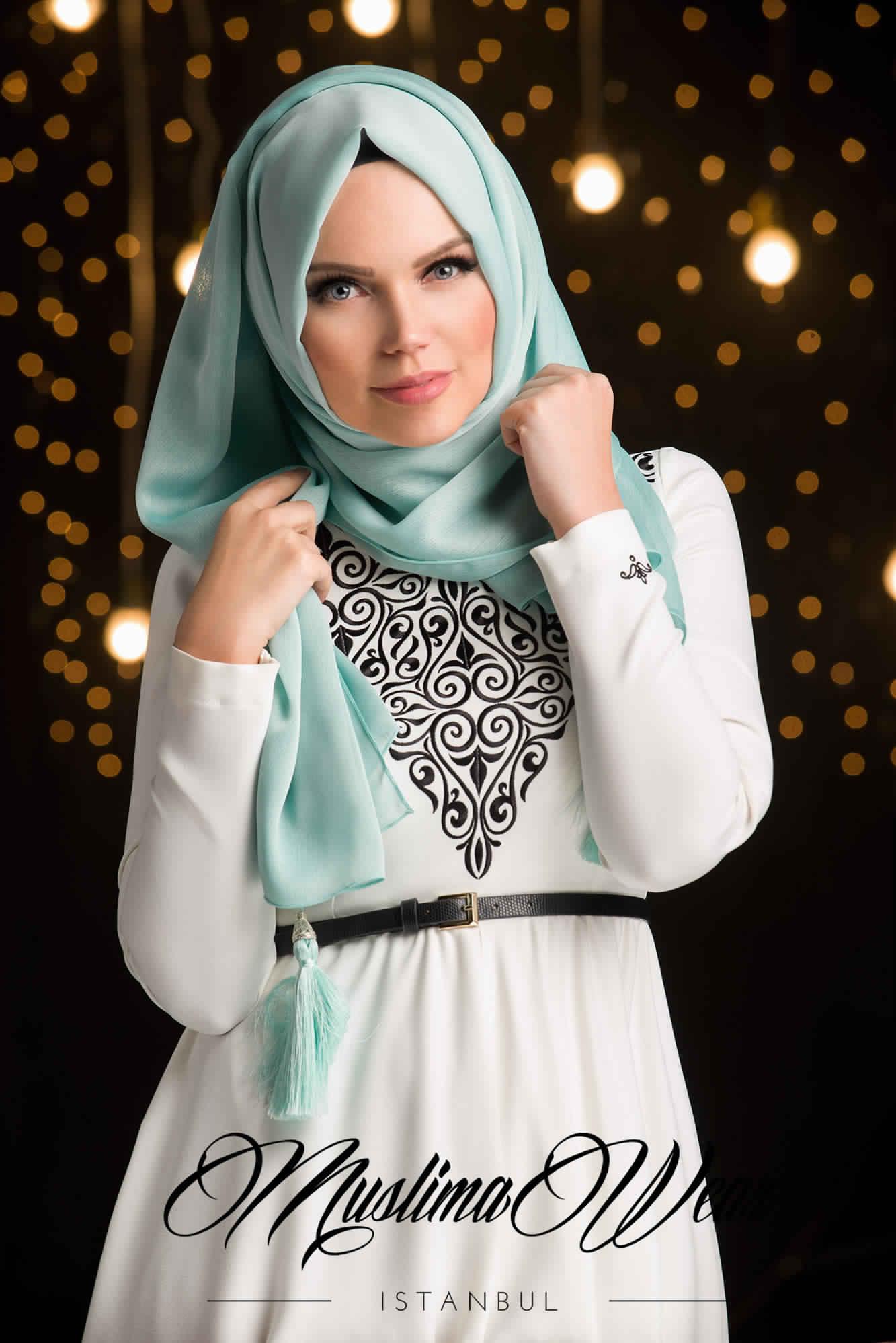 Hijab-Foulard3