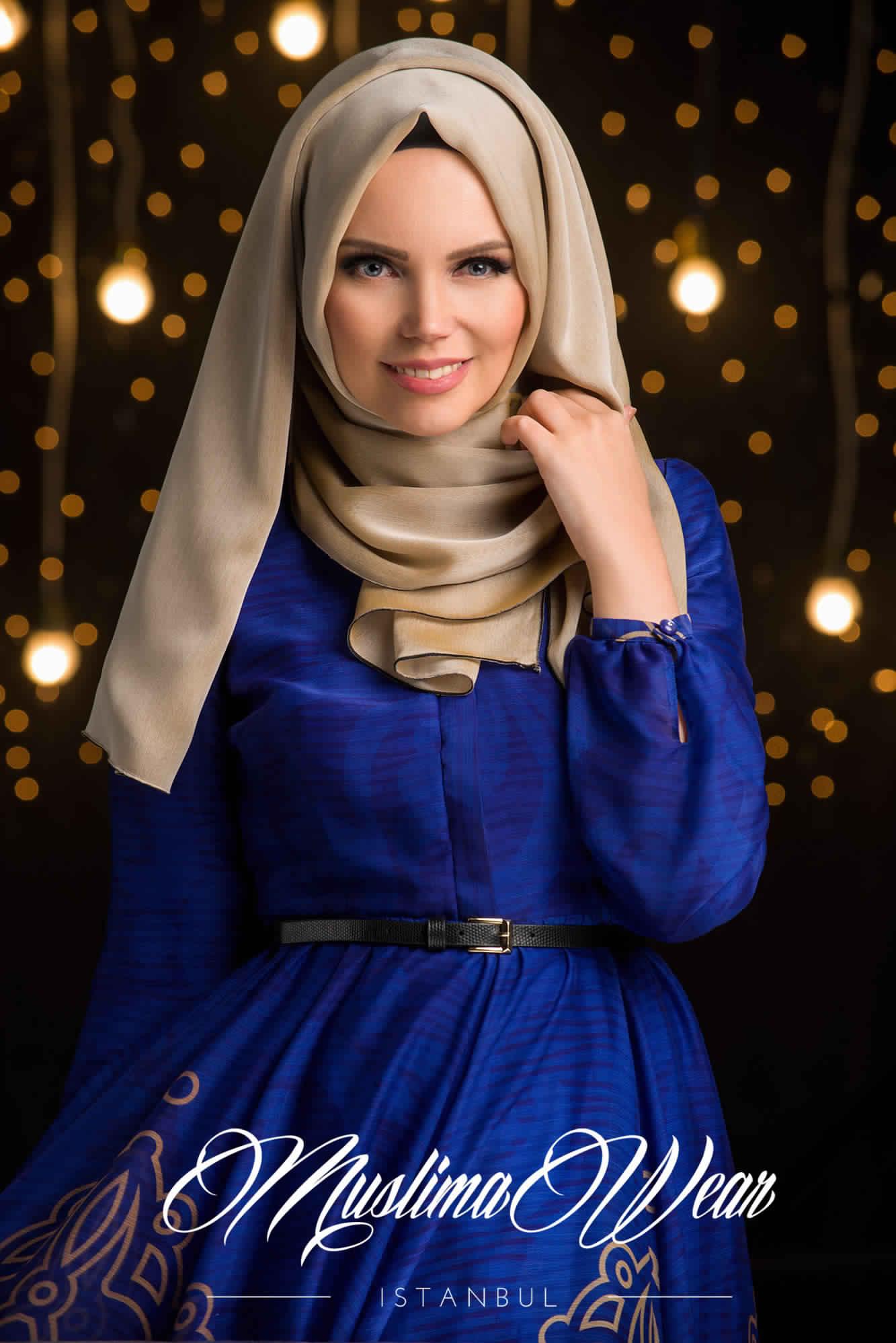 Hijab-Foulard4