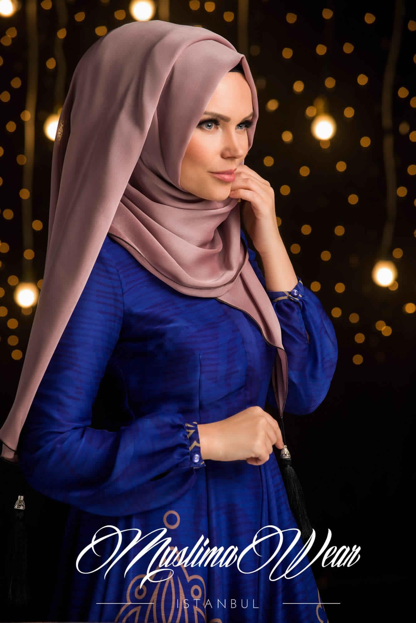 Hijab-Foulard5
