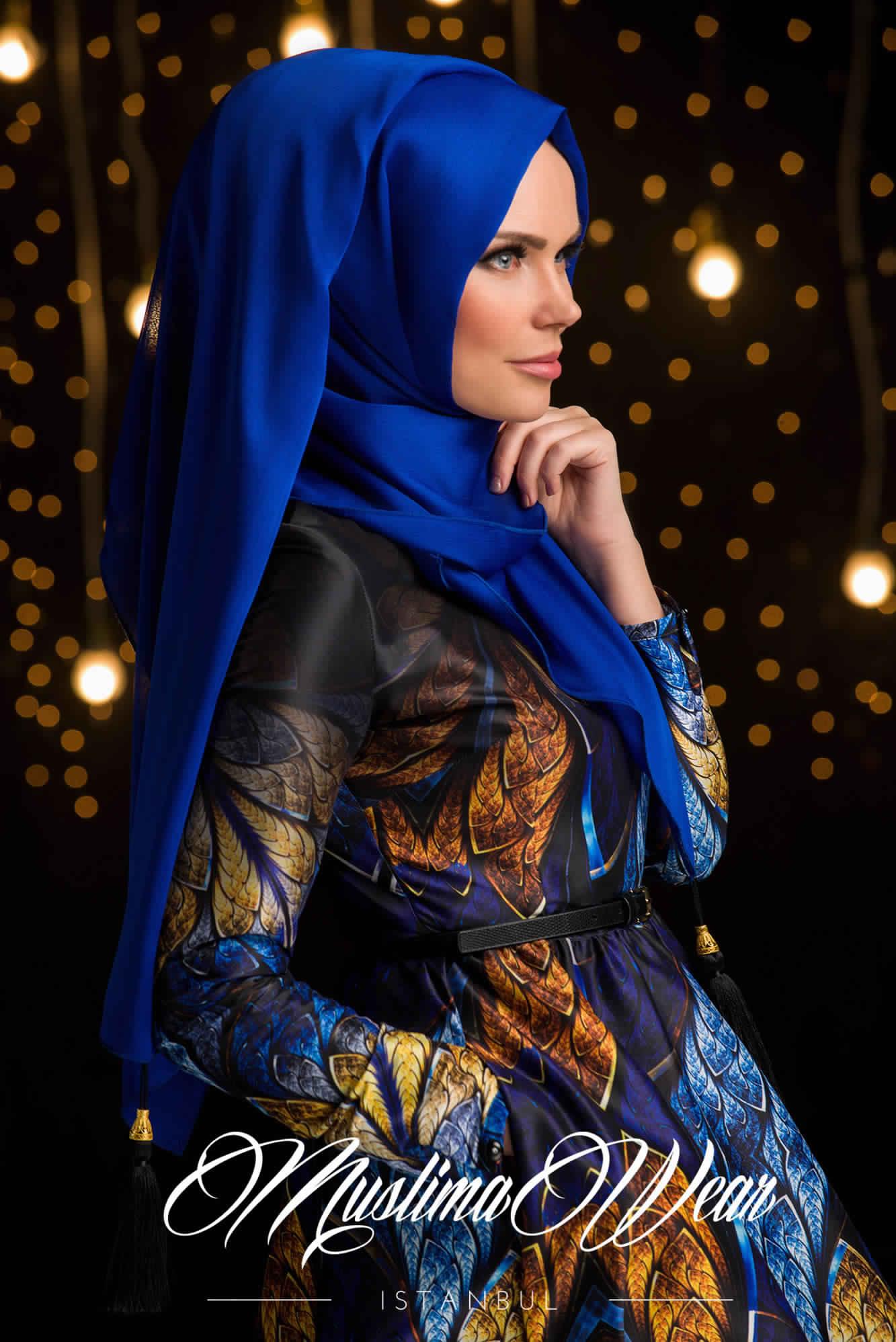 Hijab-Foulard7