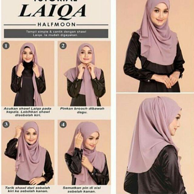 Hijab Moderne Et Char3i10
