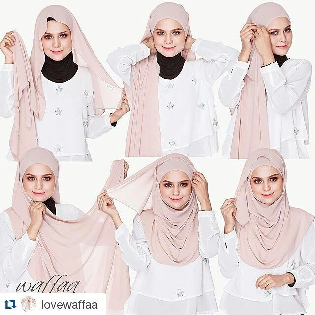 Hijab Moderne Et Char3i12