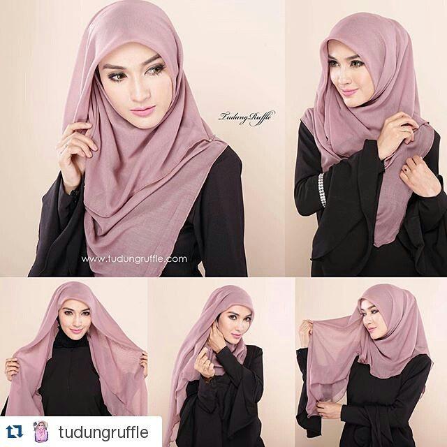 Hijab Moderne Et Char3i13