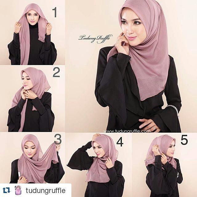 Hijab Moderne Et Char3i14