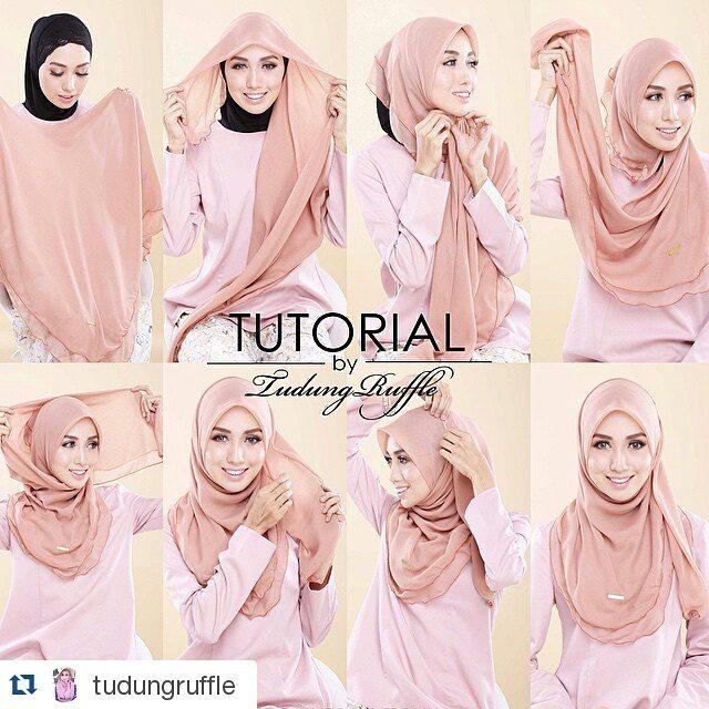 Hijab Moderne Et Char3i18