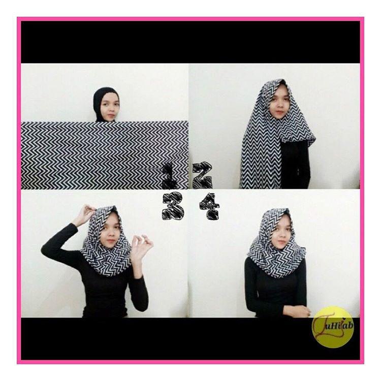 Hijab Moderne Et Char3i22