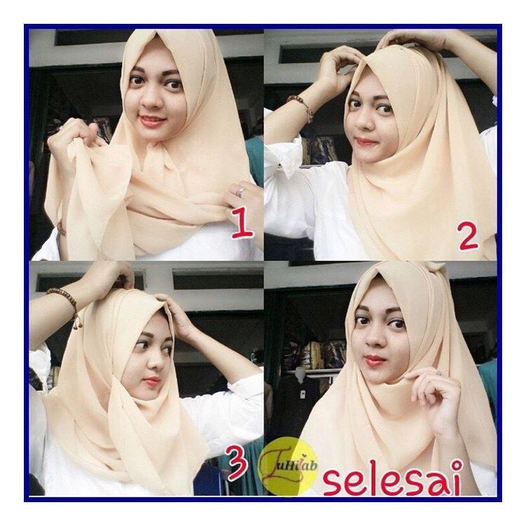 Hijab Moderne Et Char3i26